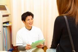 Point 3:検査を重要視したオーダーメイド治療