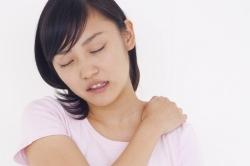 2:肩こり・腰痛