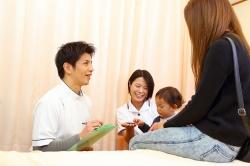 5:産前・産後のケア
