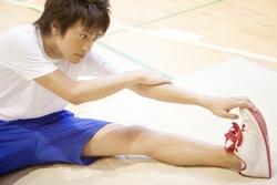 当院が行うスポーツ障害の予防と治療